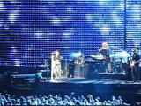 Bon Jovi -  @ Estadi Olímpic Barcelona