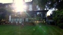 Gordon Ramsays Ultimate Cookery Course S01E12