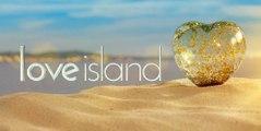 Love Island Season 3 Episode 9 HD/S03E09 ''SUB ENG''