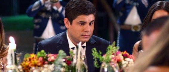 Alfredo Olivas - En Definitiva