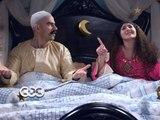 #CBCPromo - #CBCRamdan - مسلسلات رمضان على ... سي بي سي