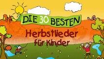 Hejo spann den Wagen an - Die besten Herbstlieder _ Kinderlieder-d5PKXb