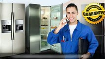 Professional Refrigerator Repair Los Angeles Services