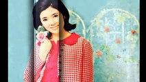 星のように花のように   本間千代子 Honma Chiyoko