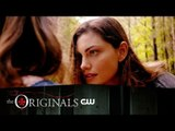 The Originals 4x12 - The Originals [S04E12] - Sub-Eng