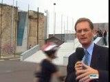 La Garenne-Colombes : Inauguration du Skate Park
