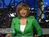#Honaal3asema - هنا العاصمة - 2-7-2013 - محمد الامين يطالب مرسى بالتنحى وحقن دماء المصريين