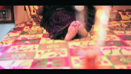 Devar Bhabhi | New Bollywodd Movie | Family Film | Love Movie......Must Watch