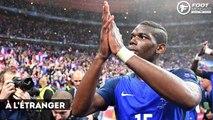 La Juventus prêt à lâcher Pogba, Guardiola offre 120 M€ pour 2 joueurs (Journal du Mercato)
