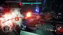 CRACKDOWN 3_ Hands-On Gameplay Impressions from Griffin and Nick — Polygon @ E3 2017