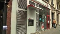 Nouvelle bataille pour les banques françaises face aux américains