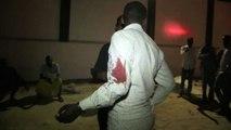 Somalia, attacco Shebab a due ristoranti a Mogadiscio: 18 morti
