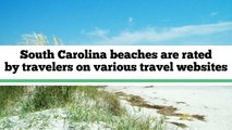 Best South Carolina beaches 2017. YOUR top 10 best beaches in South Caro