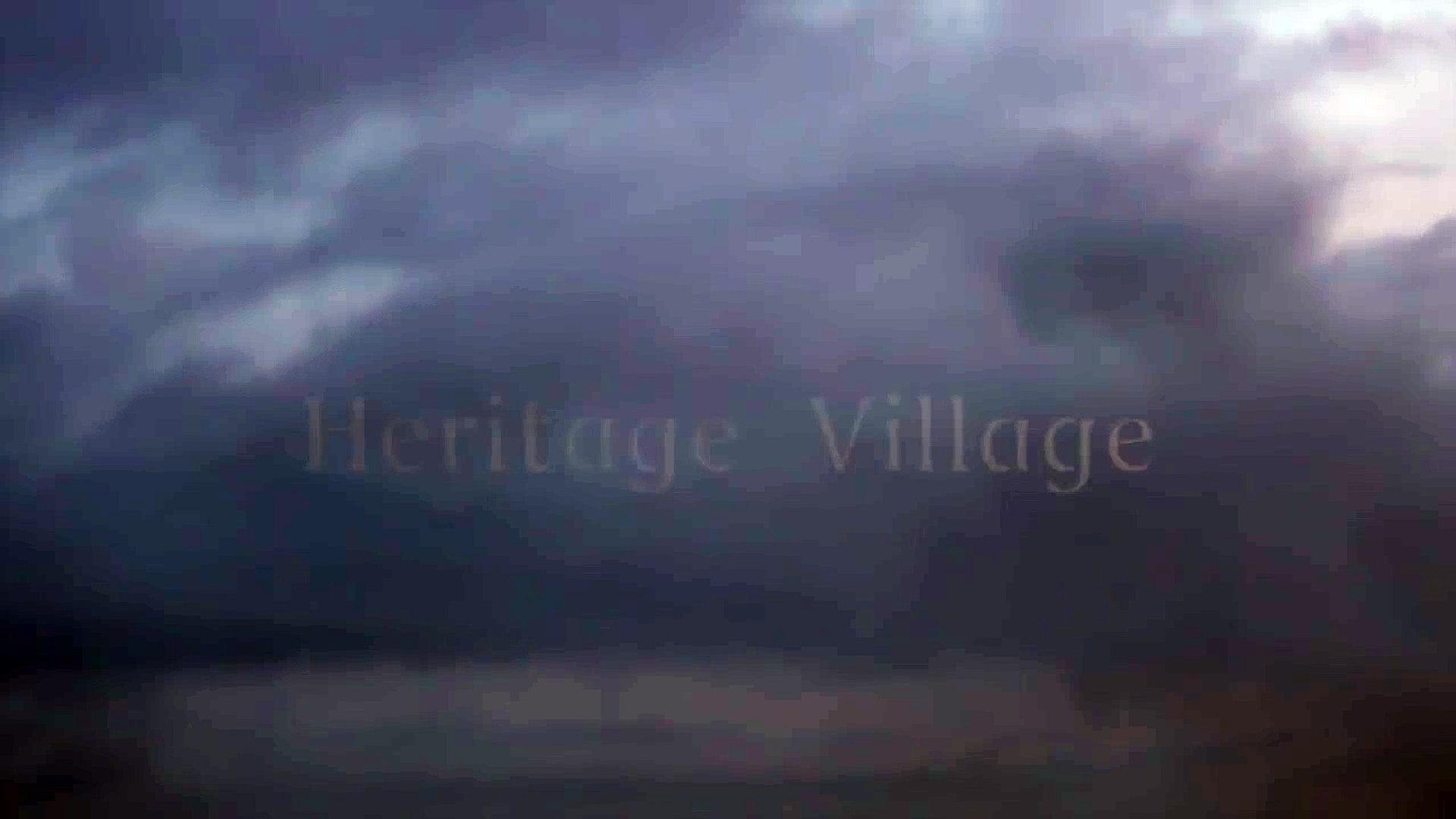 Heritage Village,