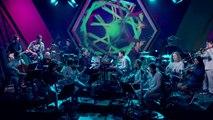 Un groupe allemand reprend une chanson de Daft Punk