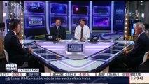 Stanislas de Baillencourt VS Hervé Goulletquer (1/2): Quelles perspectives pour les marchés ? - 15/06
