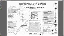Electrical Drawings & Symbols I