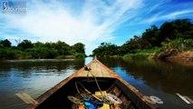 Mekong Delta Vietnam   Vietnam Touri