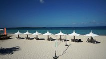 Santa Fe Beach Club Resort   Top Beach Resorts in Bantayan Is