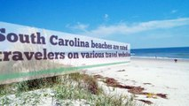 Best South Carolina beaches 2017. YOUR top 10 best beaches in South Caroli