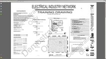 Electrical Drawings & Symbols