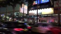 The Imperial Hotel & Guide to Hong Kong   Top Hotels in Hong Kong - Yo