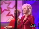 Lucinda Williams & Elvis Costello Live from