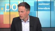 Macron est plus proche de Juppé que de Hollande, selon Bournazel