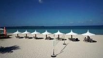 Santa Fe Beach Club Resort   Top Beach Resorts in Bantayan Island C