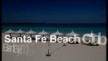 Santa Fe Beach Club Resort   Top Beach Resorts in Bantayan Island