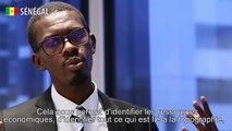 Sénégal - L'ouverture des données publiques dans la Francophonie