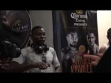 Guillermo Rigondeaux in vegas fights on ward vs kovalev card EsNews Boxing