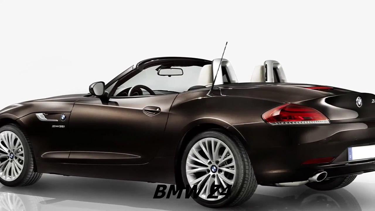 Best Sports Cars   Luxury Cars