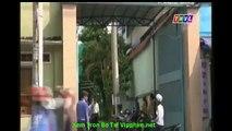 xem phim cuộc chiến nhân tâm thvl1 tập  3  nhấn vào link dưới để xem