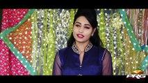 Twinkle Vaishnav New Show PART - 8   देसी राजस्थानी कॉमेडी शो   Rajasthani Comedy 2017