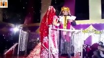 Hilarious Indian Wedding Fails Compilation Can't Stop Laughing Most Viral Funny Videos 2016 - Full HD Exclusive