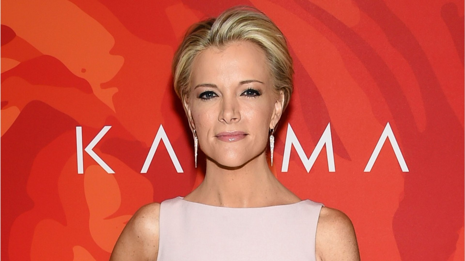 Megyn Kelly's Stakes For Alex Jones