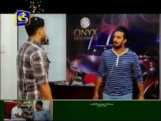 Thawa Durai Jeevithe 15/06/2017 - 9