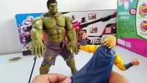 DreamWorks Cartoon Figures, DreamWorks, and Hulk, toy for kids
