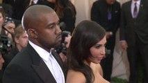 Kim Kardashian assure que Kanye n'est pas doué en photographie !
