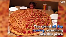 There's Nothing Worse Than Disappointing Pizza