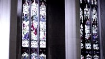 Guidestones - Episode 1 - The Ghost in the Church