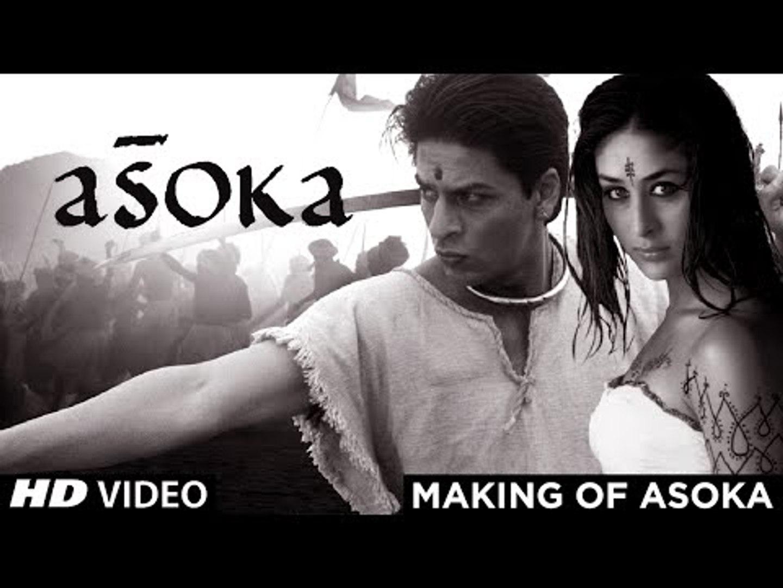 Madison : Film ashoka shahrukh khan subtitle indonesia