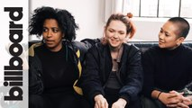 Discwoman on Giving Platforms to Women and LGBT Producers