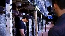 Ghost Adventures Season 3 Episode 4 Ohio State Reformatory