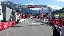 Tour de Savoie Mont-Blanc - Et. : La victoire de Jimmy Jansens