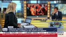Bpifrance va gérer pour la Caisse des Dépôts un fonds de fonds digital de 140 millions d'euros - 15/06