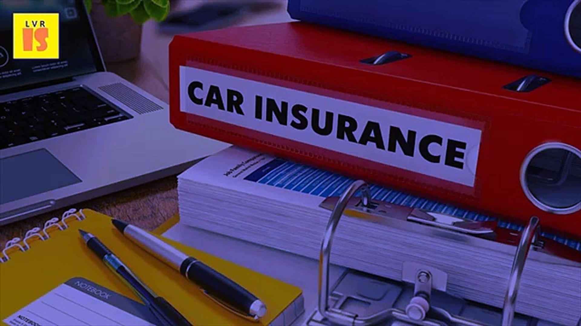 Getting Auto Insurance Online Can Mean Getting the Best Deal - 2017 Car Insurance Tips
