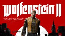 Wolfenstein II: The New Colossus | Offizieller E3 2017 Enthüllungs-Trailer (Deutsch)
