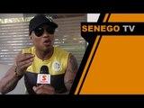 El Hadji Diouf, le football sénégalais ne marche pas, il faut tout changer!!!